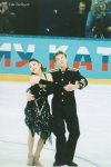 1999 Nationals